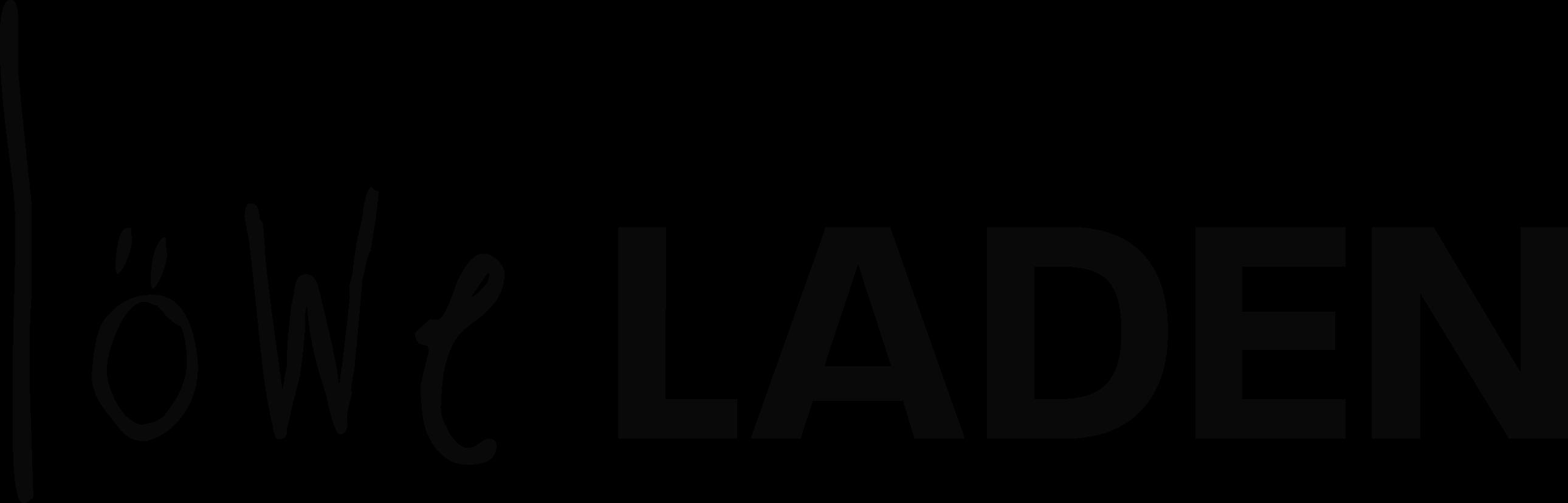 Löwe Fulda Logo